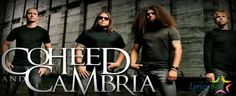 #COHEED_AND_CAMBRIA #LYRICS #ONLINE All Albums of #COHEED_AND_CAMBRIA Songs @ Lyrics896.com http://lyrics896.com/hw/album/C/COHEED-AND-CAMBRIA