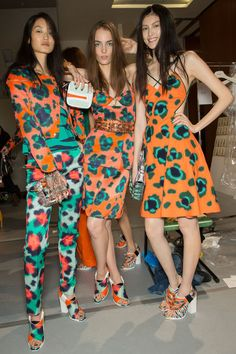 kenzo fashion - www.fashion.net