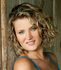 curly hairstyles 2014 trends (2)