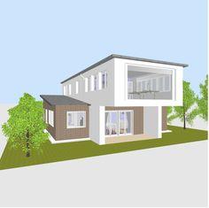 il design di Vincenzo Cacopardo : Una casa con studio