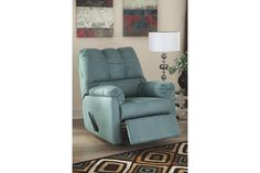 $278 matching couch and love seat also under 300