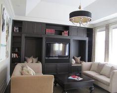 great interior design - ed artwork, White rooms and rtworks on Pinterest