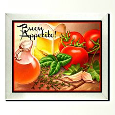 You'll receive an 8x10 inch printable INSTANT DOWNLOAD of a wonderfully creative art print for your wall. Beautiful in a frame on its own, or can be matted and framed! You can re size this print to make cards, gift tags, cabochons, t shirts, anything that you can imagine. You may use this image f...