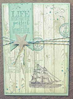 http://petitefleurpaperie.blogspot.co.uk/2014/03/open-sea-card-for-boys.html
