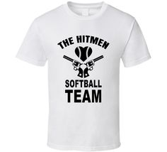Get this White Smokin Aces Softball Team Sports Baseball Fan T Shirt today which is available on a Cotton shirt. This shirt will make a great gift and be talked about for some time. Sports Baseball, Baseball Players, Softball, Shirt Style, Fan, Mens Tops, T Shirt, Fastpitch Softball, Supreme T Shirt