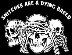 Old School Outlaw Bikers | ... ARE A DYING BREED' 1% OUTLAW BIKER SHIRT Size L. See No Evil   RIGHT FUCCEM...P