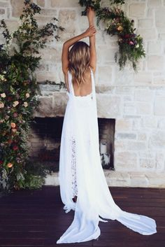 Grace Loves Lace Wedding Gown Pinned Over 2.5 Million Times - Popular Wedding Gown on Pinterest