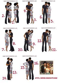 Agatha O I Red Carpet posebox # 04 Portrait Photography Poses, Couple Photography Poses, Portrait Poses, Family Photography, Children Photography, Wedding Picture Poses, Wedding Couple Poses, Couple Photoshoot Poses, Couple Posing