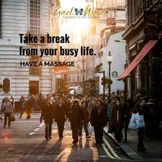 Slow down and take a break. 😌 Having massage marketing content ready to use makes massage business easier! 📲 Grab your free samples today! Massage Marketing, Massage Business, Social Media Images, Free Market, Busy Life, Take A Break, Massage Therapy, Beautiful Images, Spa