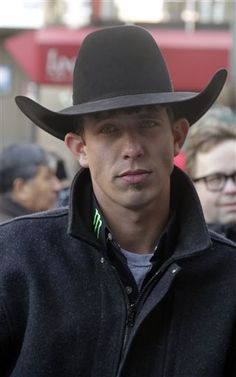 jb mauney - Google Search Real Cowboys 8702fef443e