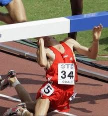 perfectly timed sport photos - Google Search