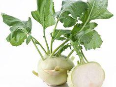 Rebarbora a jej účinky na chudnutie a zdravie človeka - Ako schudnúť pomocou diéty na chudnutie Aloe Vera, Onion, Detox, Garlic, Health Fitness, Fruit, Vegetables, Flowers, Plants