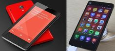 Xiaomi Mi4 Releasing in India by 2014 End: Redmi 1S, Redmi Note Arriving Before Diwali see more at:http://blog.zopper.com/xiaomi-mi4-releasing-india-2014-end-redmi-1s-redmi-note-arriving-diwali/ After witnessing an incredible success with the Mi3, Chinese manufacturer Xiaomi has confirmed that the Mi4 will be releasing by year end.
