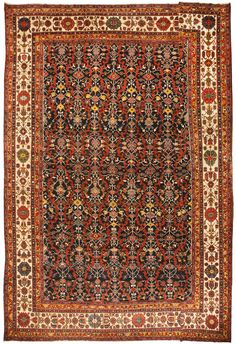 View our extensive collection of the finest antique rugs around the world. Antique Kurdish Carpet, Antique Joshegan Carpet, Antique Khorossan Carpets