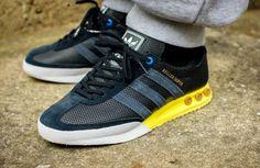 49 Best Sneakers  adidas Kegler Super images in 2019  e22da8d47968