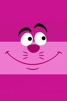 チシャ猫の画像 プリ画像