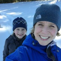 snow day number a million selfie  #blizzard2016 #snowday #snowselfie #day7 #doingwhatwecan #snOMG #blizzardjonas #noschool by teachmama1