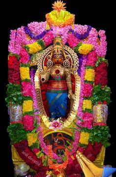 Bal Hanuman, Krishna, Goddess Lakshmi, God Pictures, Indian Gods, 4th Of July Wreath, Om, Spiritual, Wallpapers