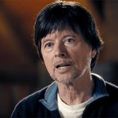 Movies: Ken Burns on his new Holocaust doc: 'It speaks to the present day'