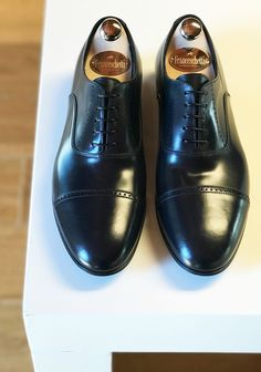 939 Best Men s Fashion and Accessories images in 2019   Man fashion ... abc96bce9dda