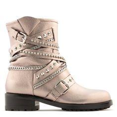 Rocker - Beverly Feldman Shoes