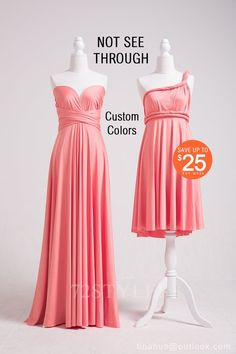 Seller Says It s worth every penny of it Do not buy more cheaper dress for your big day that means poor quality with long shipping time Our elegant infinity Coral Wedding Cakes, Gay Wedding Cakes, Halloween Wedding Cakes, Elegant Wedding Cakes, Bouquet Wedding, Batman Wedding Cake Topper, Baseball Wedding Cakes, Beach Wedding Cake Toppers, Wedding Topper