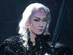 『エリザベート』-愛と死の輪舞(ロンド)-姿月あさと http://yumemarche.com/takarazuka/1998elisabeth/