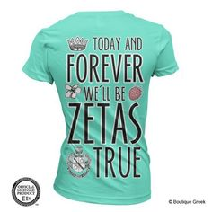 greek fashion ~ zeta true♥