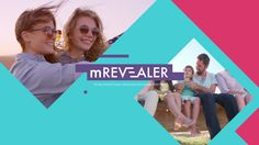 mRevealer - 50 Multifunctional Revealers Built Exclusively for ‪#‎FCPX‬ www.motionvfx.com/B4388 ‪#‎FinalCutProX‬ ‪#‎Apple‬