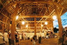 Wakefield Quebec, Ireland Wedding, Barns, Montreal, November, Fair Grounds, Travel, Inspiration, November Born