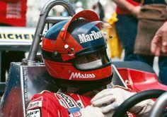 Gilles..