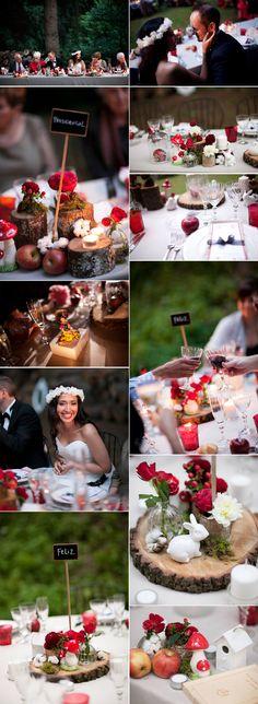 #boda #bodas #elmasdelsilenci #blancanieves #aperfectlittlelife ☁ ☁ A Perfect Little Life ☁ ☁ www.aperfectlittlelife.com ☁