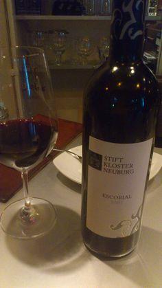 Stift Klosterneuburg Rioja Wine, Rakuten, With, Red Wine, Alcoholic Drinks, Android, Coffee, Bottle, Coffee Cafe