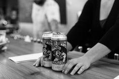 "Heady Topper's creator on the beer's legacy after he's gone: Whatever Ill be fucking dead."" #beer #craftbeer #party #beerporn #instabeer #beerstagram #beergeek #beergasm #drinklocal #beertography"