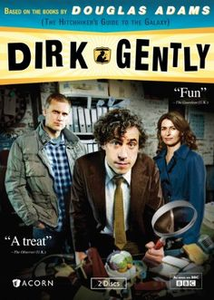 Dirk Gently - Season 1 RLJ Entertainment https://www.amazon.ca/dp/B00AZNEVK2/ref=cm_sw_r_pi_dp_L7d.wbBJFN8NB
