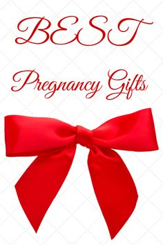 gifts for pregnant wife gifts for wife best christmas gifts christmas fun