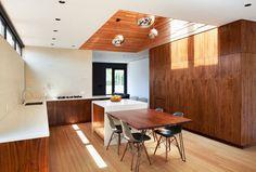 WalkerWorkshop - desire to inspire - desiretoinspire.net #kitchen