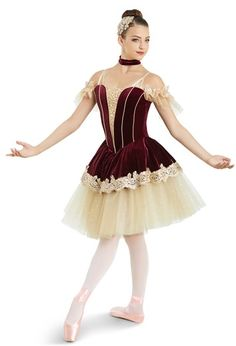 38307990eebd 57 Best Ballet Costumes images in 2019