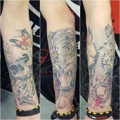 #tattoo #mango #napoli #secondigliano #tatuaggi #sex #scnapoli #famosi #isola #viaggi #orintale #fasce #realismo #belli #top #hamsik #risultati #toptattoo #piercing #donna #moda #sextattoo #oldschool #frasi #scritte #gangster #ink #traditional #eagle #japan #orientale #miano #logo #partenopei #sex #porno #tatoo #centro #abbrozzante #realist #tigre #farfalla