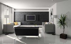 home inner design