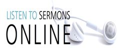Great Sermons Online - Worship God And Grow With Us!