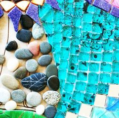 How+To+Mosaic:+Art+For+Your+Garden