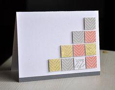 Framed Out #12 Mini Stamp Set: Papertreyink