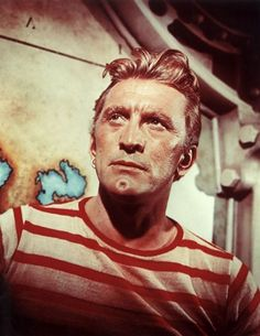 Photo: 20 000 lieues sous les mers Leagues Under the Sea by RichardFleischer with Kirk Douglas, 195 : Kirk Douglas, Sci Fi Movies, Old Movies, Great Movies, Disney Movies, Lauren Bacall, Natalie Wood, Cary Grant, Stanley Kubrick