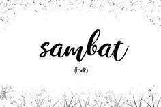 """""""sambat"""" 30 Uncommon Filipino Words That You Must Know! Tagalog Words, Filipino Words, Baybayin, You Must, Beautiful Words, Vocabulary, Bucket, Language, Tags"""