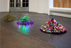 Christmas three, by Method
