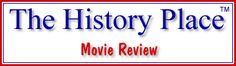 The History Place - This Month in History. Type in any month and it will give you historical events for each day of the month back to the Invictus Film, January Crafts, Student Studying, Home Schooling, On Today, World History, Social Studies, Geography, American History