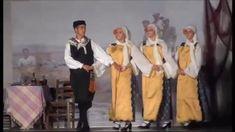 ΔΩΔΕΚΑ ΧΡΟΝΩΝ ΚΟΡΙΤΣΙ- ΠΥΡΓΟΥΣΙΚΟΣ- ΣΙΓΑΝΟΣ ΤΡΕΧΑΤΟΣ: ΧΟΡΟΙ ΑΠΟ ΤΗ ΧΙΟ Chios, Dance, Songs, Traditional, Folklore, Youtube, Greek, Greece, Musik