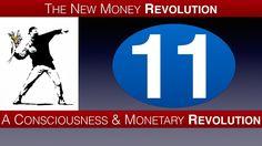 The 3 Keys To Complete Freedom | The New Money Revolution E11/12 https://miraclesfor.me/money/3-keys-complete-freedom-new-money-revolution-e1112/?utm_campaign=coschedule&utm_source=pinterest&utm_medium=David&utm_content=The%203%20Keys%20To%20Complete%20Freedom%20%7C%20The%20New%20Money%20Revolution%20E11%2F12 #consciousness #revolution #anewearth