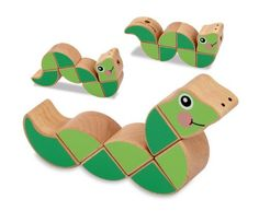 Melissa & Doug Wiggling Worm Grasping Toy by Melissa & Doug, http://www.amazon.com/dp/B000GYWXR8/ref=cm_sw_r_pi_dp_11cRqb00QKMZS